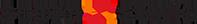 Sopra Steria's Company logo