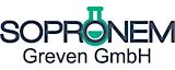 SOPRONEM's Company logo