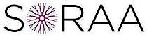 Soraa's Company logo