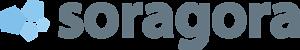 Soragora's Company logo