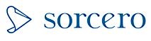 Sorcero's Company logo
