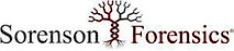 Sorenson Forensics's Company logo