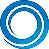 Soribada 's Company logo
