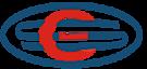 Sorima Engineering & Construction's Company logo