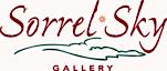 Sorrel Sky Gallery's Company logo
