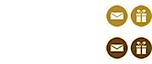 Sorrelli Jewelry's Company logo
