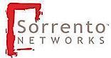 Sorrentonet's Company logo