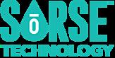 SōRSE's Company logo