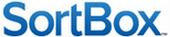 Sortbox's Company logo