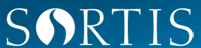 Sortis Internet Marketing's Company logo