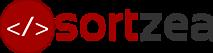Sortzea Solutions's Company logo
