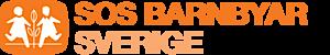 Sos Barnbyar's Company logo
