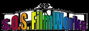SOS Filmworks's Company logo