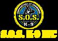 Sos K9's Company logo