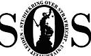 Sos Leiden's Company logo