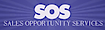 NetResults's Competitor - Sales Opportunity Services, Inc. logo