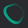 Soshal Group's Company logo