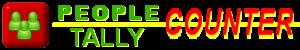 Sosidee's Company logo