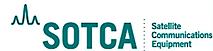 Sotca's Company logo