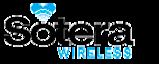 Sotera Wireless's Company logo