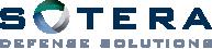 Sotera Defense Solutions, Inc.'s Company logo
