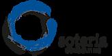 Soteria Consulting's Company logo