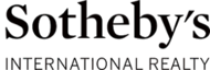 Sotheby's International Realty's Company logo