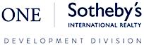 Sotheby's International's Company logo