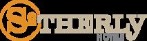 Sotherly's Company logo