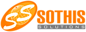 Sothis Solutions's Company logo