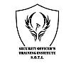 Njsoti's Company logo