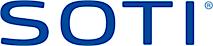 SOTI, Inc.'s Company logo