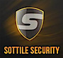 Sottile Security Solutions's Company logo