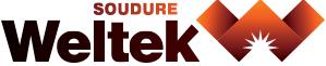 Soudure Weltek's Company logo