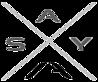 Soul Arch Yoga's Company logo