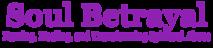 Soul Betrayal's Company logo