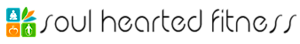 Soul Hearted Fitness's Company logo