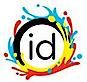 Soul id's Company logo