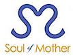 Soul Of Mother's Company logo