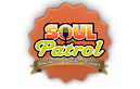 Pacificsoulhawaii's Company logo
