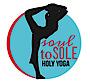 Soul To Sole Holy Yoga's Company logo