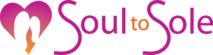 Soul To Sole's Company logo