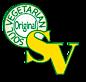 Originalsoulvegetarian's Company logo