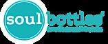 Soulbottles Water & Beverage's Company logo