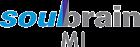 soulbrain MI's Company logo