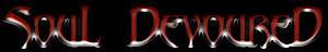 Souldevoured's Company logo