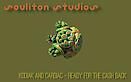 Souliton Studios's Company logo
