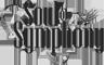 Soulofsymphony's Company logo