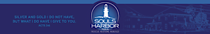 Souls Harbor Nwa's Company logo