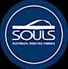 Souls Thongs Usa's Company logo